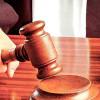 """Memorandumul privind Justiția: """"În fața judecătorului cetățeanul este egal cu statul"""""""