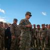 Babadag: Platinum Lynx – 16.5/ Black Sea Rotational Force 16