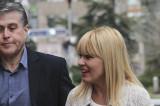 DNA: Victor Tarhon, control judiciar pentru 60 de zile (a cerut unui om de afaceri suma de 700.000 lei)
