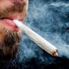 DIICOT: Arestați pentru comercializare de substanțe psihoactive extrem de periculoase