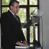 PMP Tulcea a depus dosarele de candidatură pentru Alegerile parlamentare 2016