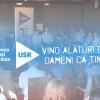 USR Tulcea a depus la Biroul electoral dosarele de candidatură