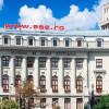 A.S.E. București reînființează la Tulcea Centrul de Învățământ la Distanță