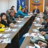 Pesta porcină africană din Ucraina impune măsuri de monitorizare în Delta Dunării