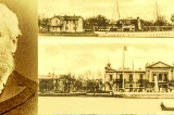 Sulina: 160 de ani de la înființarea Comisiei Europene a Dunării