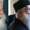 Remember: Părintele Gheorghe Calciu Dumitreasa (n.23 noiembrie 1925, Mahmudia, Tulcea – d.21noiembrie 2006, Washington DC)
