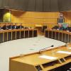 """Corina Crețu,Comisar European pentru Politici Regionale: """"Cred ca ITI-Delta Dunării reprezintă o oportunitate unică"""""""