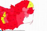 Tulcea: PSD, câștigător absolut la Alegerile Parlamentare. Procente peste media națională.