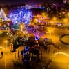 Constanța: Festivalul Iernii
