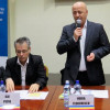 Asistenţă tehnică pentru asigurarea funcţionării mecanismului de Investițiile Teritoriale Integrate (ITI)