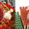 DSVSA: Inspectorii veterinari au descoperit E-Coli în mici din carne tocată