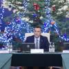 """Guvernul Grindeanu: """"Un agent economic nu va mai putea fi sancționat, dacă înainte nu a fost îndrumat și prevenit"""""""
