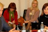 Senatorul tulcean, Eugen Teodorovici, a cerut demisia președintelui Consiliului Fiscal