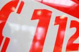 11 februarie – Ziua Europeană a Numărului de Urgenţă 112