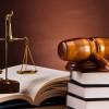 Tulcean arestat pentru exercitarea fără drept a profesiei de avocat