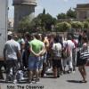 The Observer: Majoritatea româncelor trăiesc în condiţii de sclavie în ferme din sudul Italiei