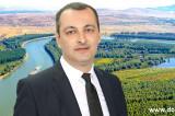 Avocatul Lucian Furdui, noul Prefect al Județului Tulcea