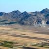 Turişti rătăciţi în Munţii Măcinului, salvaţi de jandarmii tulceni