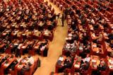 """Deputat Lucian Simion: Interpelare privind """"Sprijinirea creării și extinderea capacităților avansate de producție, dezvoltarea serviciilor"""""""