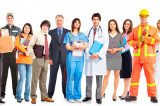 Locuri de muncă vacante în Uniunea Europeană prin Reţeaua EURES