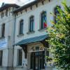 18-21 aprilie 2017: Olimpiada națională de limbă și literatură turcă la Constanța
