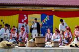 Program: Festivalul Internațional Multietnic al Păstoritului, România-Tulcea-Sarighiol de Deal, 10-15 mai 2017
