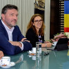 """Elisabetta Capanelli:""""Puteți obține finanțare din partea Băncii Mondiale pentru anumite proiecte"""""""
