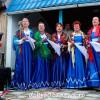Festivalul Diversității, Mahmudia – Delta Dunării 2017