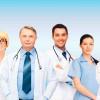 Legea privind asistenţa medicală comunitară – o oportunitate pentru un acces mai bun al tulcenilor la servicii medicale