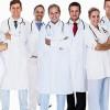 Asistența comunitară – Medicii comunitari pentru Delta Dunării plătiți conform unui program fix și nu la capitație, de către Ministerului Sănătății s-a votat în senat