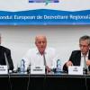 Tulcea: Forumul de Monitorizare a stadiului de implementare ITI Delta Dunării
