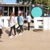 Școala de bani pe roți: Cursuri gratuite de educație financiară