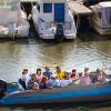 Dezbatere publică:Reguli privind accesul şi circulaţia navelor şi ambarcaţiunilor pe canalele şi lacurile interioare din perimetrul RBDD