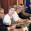 """Deputat Radu Anișoara: """"Cei care angajează ucenici pot primi mai mulți bani de la stat. Ucenicia pe înțelesul tuturor"""""""