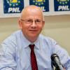 Gudu Vasile, deputat PNL: Modificarea legilor justiţiei, precum şi acţiunile întreprinse de PSD reprezintă o ameninţare la adresa democraţiei.