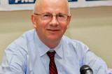 Deputat PNL, Vasile Gudu: Marile lipsuri ale învățământului superior