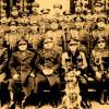 Ziua Jandarmeriei Române  – moment de aducere aminte şi de recunoştinţă pentru înaintaşi