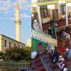 Kurban Bayrami – Sărbătoarea Sacrificiului
