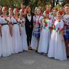 Deputat Mirela Furtună  la Izmail : Marcăm o nouă etapă a bunelor relații de colaborare și cooperare