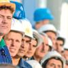 Stimularea angajatorilor pentru încadrarea în muncă a stagiarilor prin subvenționarea locurilor de muncă