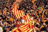 Ministerul pentru Românii de Pretutindeni urmărește cu maximă atenție și interes recentele evenimente din regiunea spaniolă Catalonia
