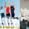Erasmus+, un plus de valoare pentru educație în județul Tulcea