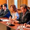 """Deputat PSD, Mirela Furtună – declaraţie politică:  """"Referendumul din Catalonia – o idee neinspirată"""""""