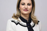 Voi înainta dezbaterii parlamentare un proiect de lege menit să rezolve situația dificilă cu care se confrunță localnicii din Turcoaia