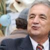 Primarul Hogea Constantin trimis în judecată de către DNA în stare de libertate (dosar nou)