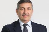 """Deputat PSD Lucian Simion: """"Am obținut votul colegilor deputați și senatori pentru Legea care face dreptate pentru comunitățile din localitățile Crișan și Gorgova (Maliuc)"""""""