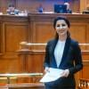 Deputat PSD, Mirela Furtună  Modificarea Legii cetăţeniei – un pas spre normalitate