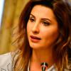 Deputat Mirela Furtună:  Pacea și stabilitatea sunt dezideratele prosperității în regiunea Mării Mediterane iar noi trebuie să promovăm legi care să îmbunătățească viața în zonă