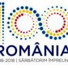 """Deputat PSD, Mirela Furtună: Salut și susțin Campania lansată de Ministerul pentru Românii de Pretutindeni, """"Centenar prin Înfrățiri"""""""