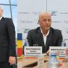 """ES Andrei Grinkevich, Ambasador al Republicii Belarus în România, la Tulcea: România ar putea deveni o """"poartă"""" de intrare în Uniunea Europeană"""